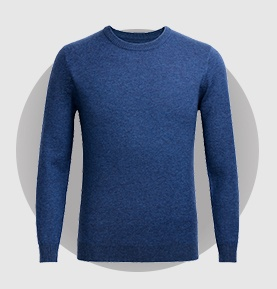 Mens Sweater and Cardigans by Prosper Daniels Clothing - Mens Accessories Toronto